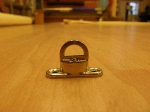 Tournecat (ovale draaier)