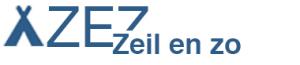 Arjen's Zeil en Zo